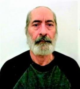 Michael John Iovieno a registered Sex Offender of Maine