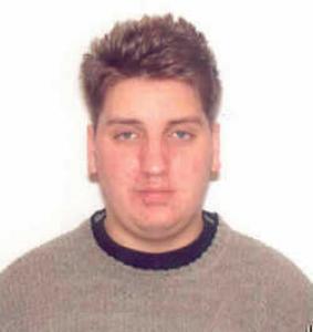 Steven A Lewis a registered Sex Offender of Massachusetts