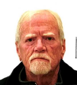 Terry Alan Lee a registered Sex Offender of Maine