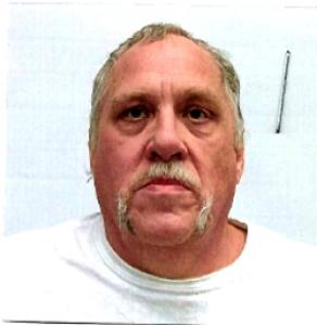 Gregory Earl Leet a registered Sex Offender of Maine