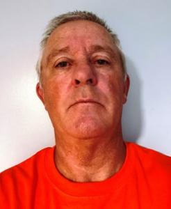 Jimmy Robert Hutchinson a registered Sex Offender of Maine