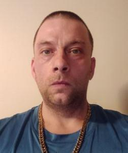 Shawn Cote a registered Sex Offender of Maine