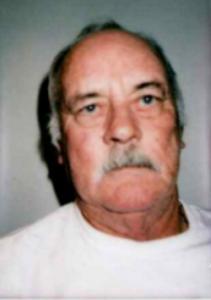 Ernest J Rich a registered Sex Offender of Maine