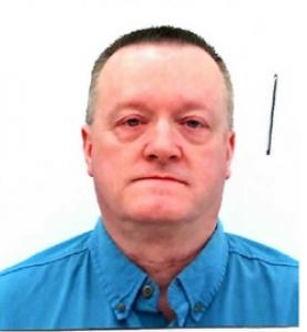 Kenneth Leighton a registered Sex Offender of Maine