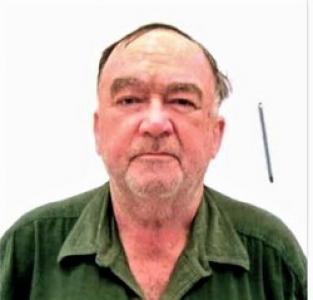 Donald W Herrington a registered Sex Offender of Maine