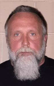 Rodney S Whitten a registered Sex Offender of Maine