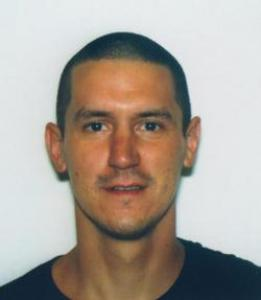 Joshua Caleb Beal a registered Sex Offender of Maine