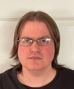 James Dennison a registered Sex Offender of Maine