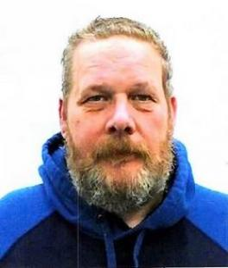 Bryan Kent Gilman a registered Sex Offender of Maine