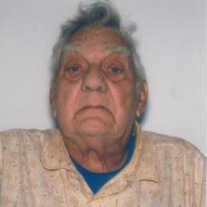 Gilbert Langill a registered Sex Offender of Maine