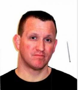 David Pratt a registered Sex Offender of Maine
