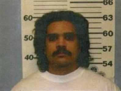 Jose Velazquez a registered Sex Offender of New York