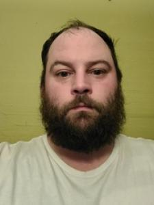 Clinton Joseph Benner a registered Sex Offender of Maine