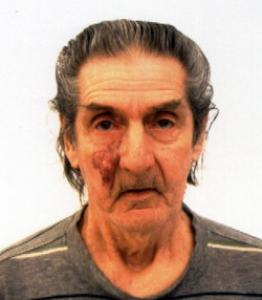 Henry Malina a registered Sex Offender of Arizona