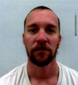 Mathew John Deuso a registered Sex Offender of Maine