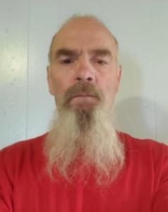 Steven Wayne Hale a registered Sex Offender of Maine