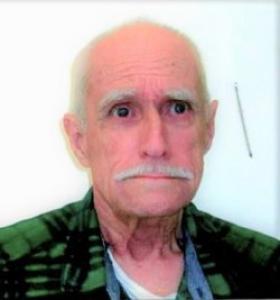 Willard Lewis Leeman Sr a registered Sex Offender of Maine