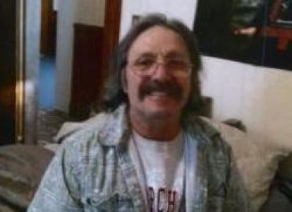 Donald P Breton a registered Sex Offender of Maine
