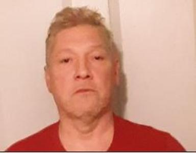 Bruce Paul a registered Sex Offender of Maine