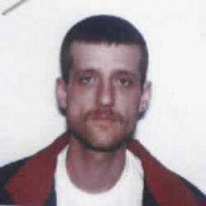 Brent J Shade a registered Sex or Violent Offender of Oklahoma