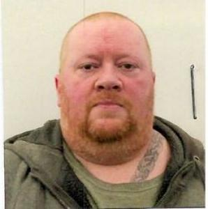 Darrin M Nickerson a registered Sex Offender of Maine
