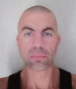 Aaron Daggett a registered Sex Offender of Maine