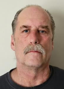 William Albert Colson a registered Sex Offender of Maine