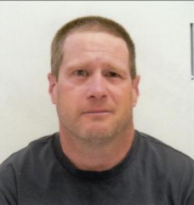 Stephen Leeman a registered Sex Offender of Arizona