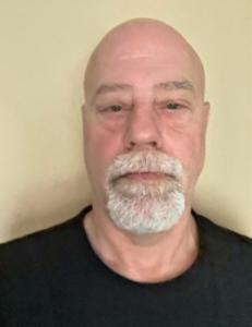 Brian K Parks a registered Sex Offender of Maine