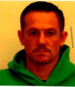 Bradley Michael Demolet a registered Sex Offender of Maine