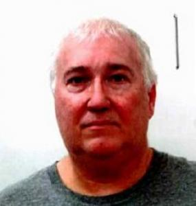 Mark A Farnum a registered Sex Offender of Maine