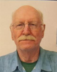 Wayne L Barter a registered Sex Offender of Maine