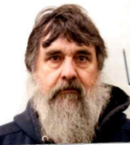 Clifford Alpha Gilbert Jr a registered Sex Offender of Maine