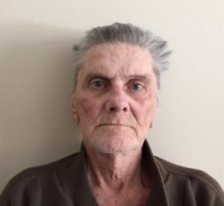 Donald E Oneill a registered Sex Offender of Maine