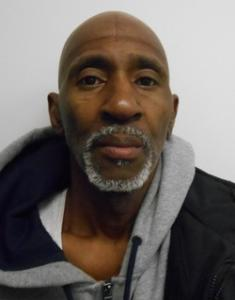 Daniel O Ruffin a registered Sex Offender of Maine