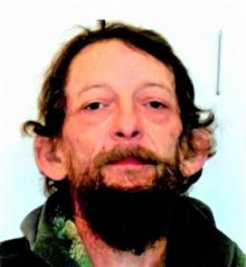 Sidney Alan Horton Sr a registered Sex Offender of Maine