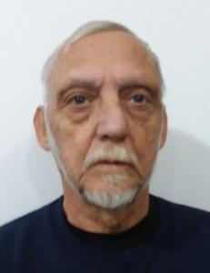 Rocco Christopher Giberti a registered Sex Offender of Maine