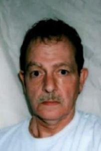 Rodney C Rackliff a registered Sex Offender of Maine