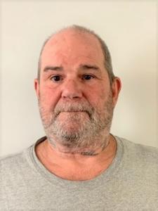 Charles Edward Brewster a registered Sex Offender of Maine