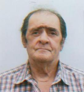 Frank James Lapomarda a registered Sex Offender of Maine