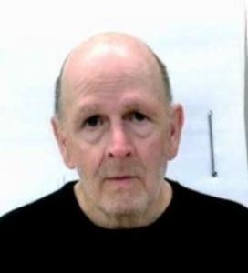 Jon F Golden a registered Sex Offender of Maine