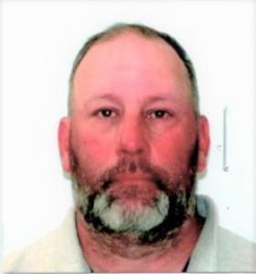 Robert E Myers a registered Sex Offender of Maine