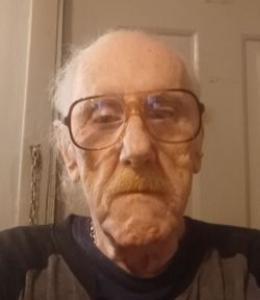 John R Spencer a registered Sex Offender of Maine