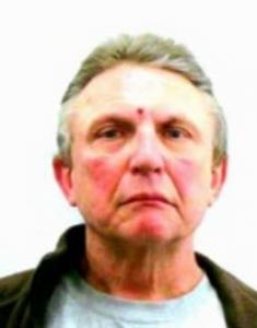 Lee Roy Marshall a registered Sex Offender of Maine