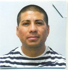Alejandro Rodriguez a registered Sex Offender of California