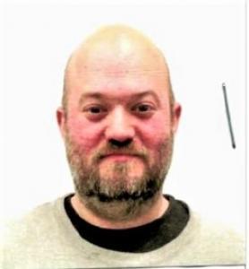 Joshua Adam Ouellette a registered Sex Offender of Maine