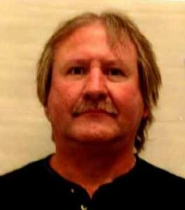 David Lee Wilcox a registered Sex Offender of Maine