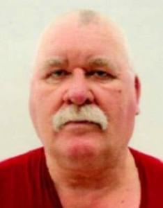 Michael Val Thibodeau a registered Sex Offender of Maine