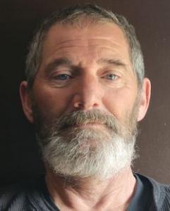 Stanley E Vladyka a registered Sex Offender of Maine