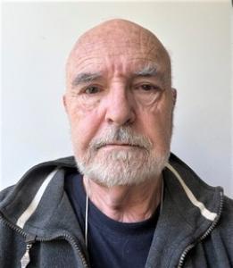 Ronald N Meserve a registered Sex Offender of Maine